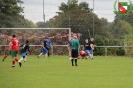 TSV 05 Groß Berkel II 2 - 4 SC Inter Holzhausen_45