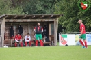 TSV 05 Groß Berkel II 2 - 4 SC Inter Holzhausen_46