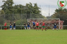TSV 05 Groß Berkel II 2 - 4 SC Inter Holzhausen_47