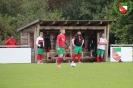 TSV 05 Groß Berkel II 2 - 4 SC Inter Holzhausen_48