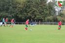 TSV 05 Groß Berkel II 2 - 4 SC Inter Holzhausen_50