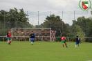 TSV 05 Groß Berkel II 2 - 4 SC Inter Holzhausen_51