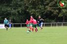 TSV 05 Groß Berkel II 2 - 4 SC Inter Holzhausen_52