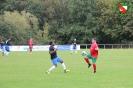 TSV 05 Groß Berkel II 2 - 4 SC Inter Holzhausen_53