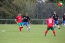 TSV 05 Groß Berkel II 2 - 4 SC Inter Holzhausen_54