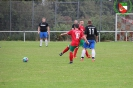 TSV 05 Groß Berkel II 2 - 4 SC Inter Holzhausen_55