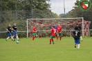 TSV 05 Groß Berkel II 2 - 4 SC Inter Holzhausen_56