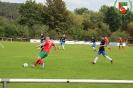 TSV 05 Groß Berkel II 2 - 4 SC Inter Holzhausen_5