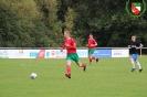 TSV 05 Groß Berkel II 2 - 4 SC Inter Holzhausen_6