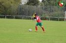 TSV 05 Groß Berkel II 2 - 4 SC Inter Holzhausen_7