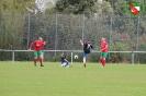 TSV 05 Groß Berkel II 2 - 4 SC Inter Holzhausen_9
