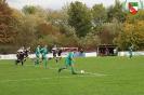 TSV 05 Groß Berkel II 7 - 4 SG Lüntorf_19