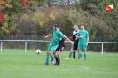 TSV 05 Groß Berkel II 7 - 4 SG Lüntorf_27