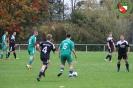TSV 05 Groß Berkel II 7 - 4 SG Lüntorf_28
