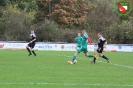 TSV 05 Groß Berkel II 7 - 4 SG Lüntorf_35