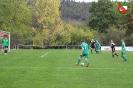 TSV 05 Groß Berkel II 7 - 4 SG Lüntorf_38