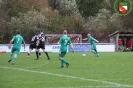 TSV 05 Groß Berkel II 7 - 4 SG Lüntorf_41