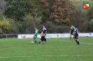 TSV 05 Groß Berkel II 7 - 4 SG Lüntorf_43