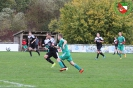 TSV 05 Groß Berkel II 7 - 4 SG Lüntorf_48