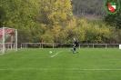 TSV 05 Groß Berkel II 7 - 4 SG Lüntorf_49