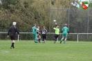 TSV 05 Groß Berkel II 7 - 4 SG Lüntorf_51