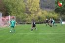 TSV 05 Groß Berkel II 7 - 4 SG Lüntorf_52