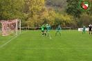 TSV 05 Groß Berkel II 7 - 4 SG Lüntorf_70