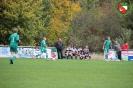 TSV 05 Groß Berkel II 7 - 4 SG Lüntorf_8