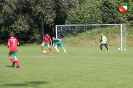 TSV Germania Reher III 1 - 4 TSV 05 Groß Berkel II_17
