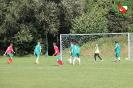TSV Germania Reher III 1 - 4 TSV 05 Groß Berkel II_19