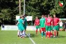 TSV Germania Reher III 1 - 4 TSV 05 Groß Berkel II_2