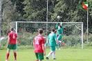 TSV Germania Reher III 1 - 4 TSV 05 Groß Berkel II_35