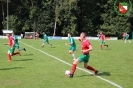 TSV Germania Reher III 1 - 4 TSV 05 Groß Berkel II_43