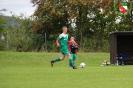 VfB Hemeringen III 1 - 8 TSV 05 Groß Berkel II_19