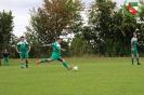 VfB Hemeringen III 1 - 8 TSV 05 Groß Berkel II_21