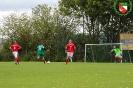 VfB Hemeringen III 1 - 8 TSV 05 Groß Berkel II_24