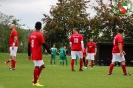 VfB Hemeringen III 1 - 8 TSV 05 Groß Berkel II_33
