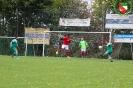 VfB Hemeringen III 1 - 8 TSV 05 Groß Berkel II_34