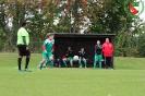 VfB Hemeringen III 1 - 8 TSV 05 Groß Berkel II_35