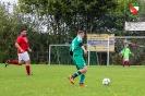 VfB Hemeringen III 1 - 8 TSV 05 Groß Berkel II_42