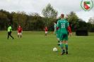 VfB Hemeringen III 1 - 8 TSV 05 Groß Berkel II_61