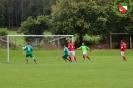 VfB Hemeringen III 1 - 8 TSV 05 Groß Berkel II_6