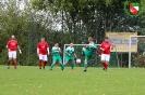 VfB Hemeringen III 1 - 8 TSV 05 Groß Berkel II_9
