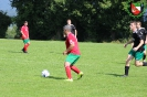 SV Germania Beber-Rohrsen II 3 - 6 TSV 05 Groß Berkel II_38