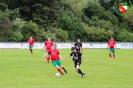 TSV 05 Groß Berkel II 1 - 4 SG Klein Berkel/Königsförde III_15
