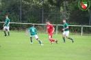 TSV 05 Groß Berkel II 9 - 1 SV Eintracht Afferde III_8