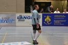 Supercup 2016_32