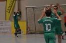 Supercup 2016_89