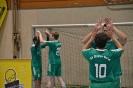 Supercup 2016_90