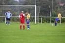 TSV Groß Berkel 4 - 2 SF Amelgatzen (Altherrenspiel)_10